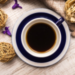 italienische_espressomaschine_