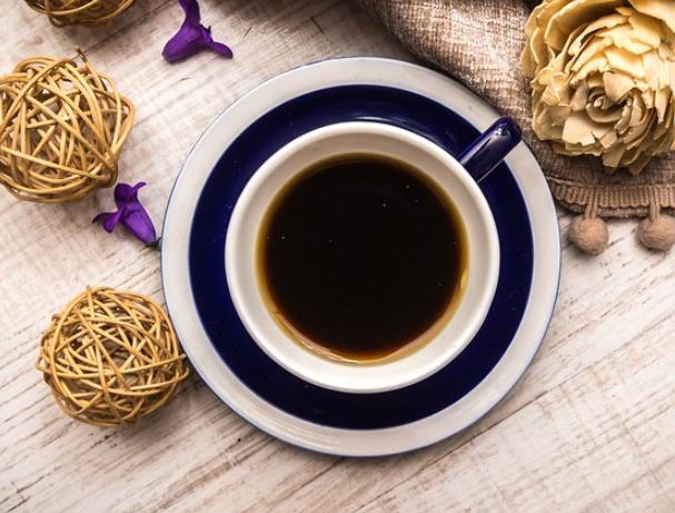 Die italienische Espressomaschine – eine tolle Leidenschaft!