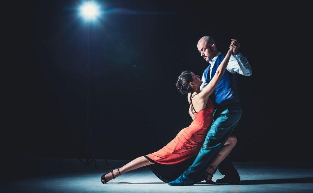 Tanzschule Nürnberg– auf Wunsch auchPrivatstunden