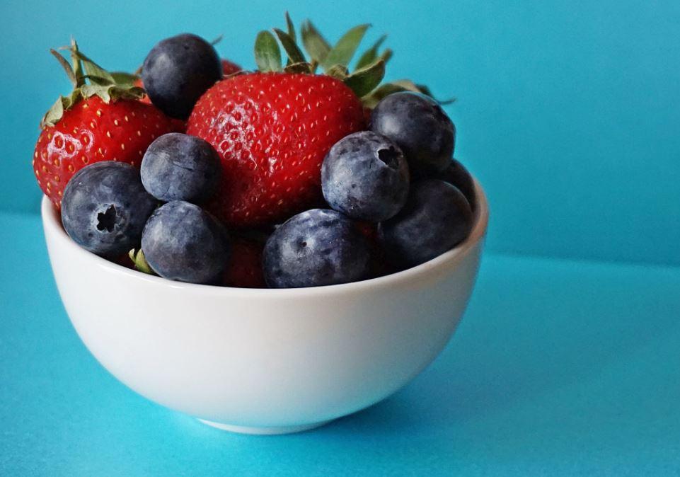 Read more about the article Obst Lieferservice: Man kann sowohl Obst als auch Gemüse bestellen