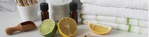 Read more about the article Mit Skinceuticals Vitamin C zu deutlich schönerer Haut