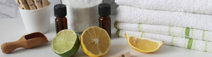 Mit Skinceuticals Vitamin C zu deutlich schönerer Haut
