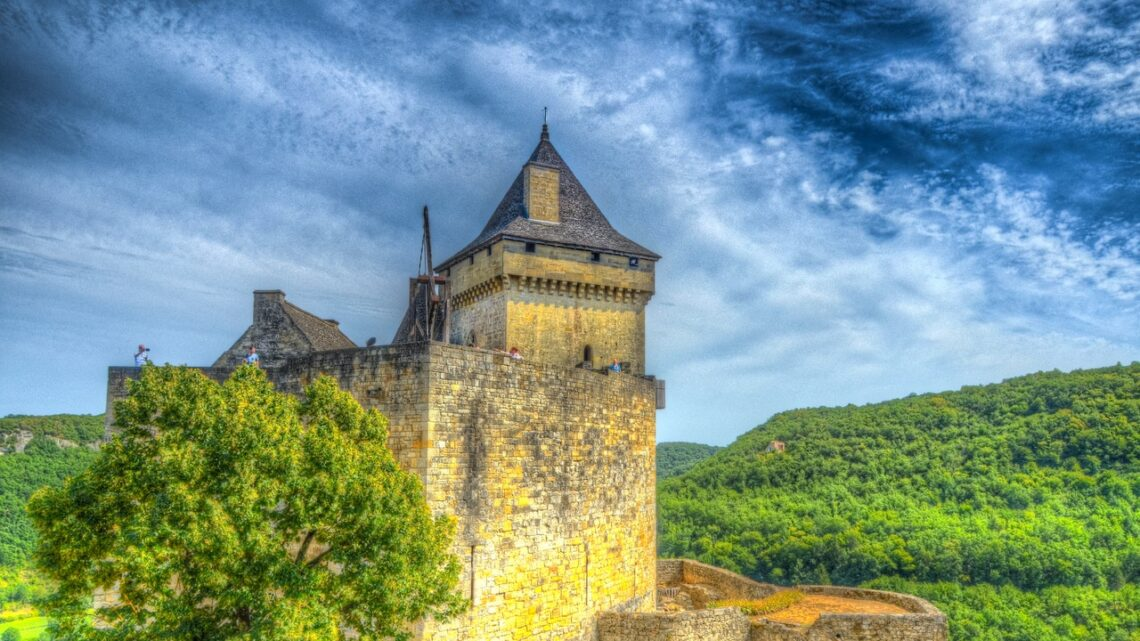 Genießen Sie Wein aus dem Nordwesten Spaniens