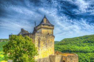 Read more about the article Genießen Sie Wein aus dem Nordwesten Spaniens