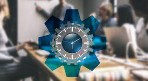 Read more about the article Arbeitszeitersparnis durch handliche Technik