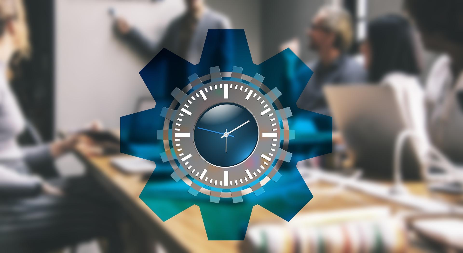 You are currently viewing Arbeitszeitersparnis durch handliche Technik