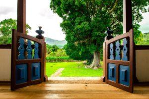 Read more about the article Individuelle Gartenplanung: Setzen Sie auf ein stimmiges Gesamtkonzept